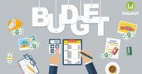 make-a-budget